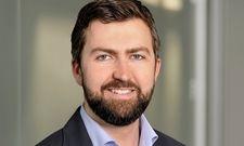 Ambitionierte Ziele: Georg Ziegler will mit der HSMA Online-Marketing-Themen aus mehreren Perspektiven beleuchten
