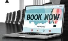 Kampf um Direktbucher: Viele Hotelkooperationen werben inzwischen offensiv