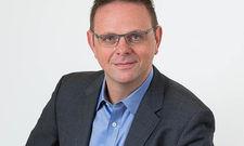 NGG-Vize Guido Zeitler: Warnung vor Aushöhlung des Arbeitnehmerschutzes