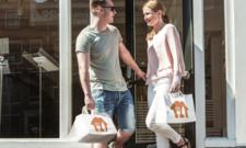 Best Restaurant Awards: Lieferando-Kunden stimmten über 12.000 Restaurants ab