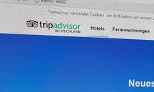 Tripadvisor: Bestens aufgestellt für das Geschäft mit Sehenswürdigkeiten