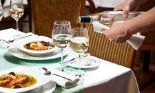 Florierende Branche: In der Gastronomie konnte im vergangenen Jahr mehr erwirtschaftet werden