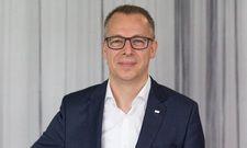 Jan Hartwig: Erfahrung mit Scandic in Berlin