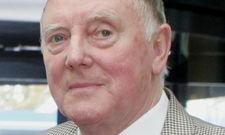 Ferdinand Bock senior: Ein Leben für die Hotellerie
