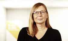 Michaela Rosenberger, NGG: Keine Aufweichung von Arbeitszeit und Mindestlohn