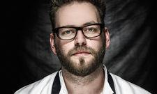 Thomas Imbusch: Die Gäste sind nicht nur dabei, sondern mittendrin