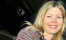 Starke Frau bei Borco: Tina Ingwersen-Matthiesen