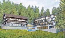 Tradition trifft Moderne: Das Hotel Fritz Lauterbad wird im Sommer 2018 eröffnet.