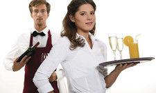 Guter Service: Ein gastronomischer Erfolgsfaktor
