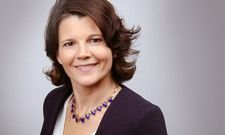 Neue Position: Miriam Ballweg leitet nun das AC Hotel Mainz by Marriott.