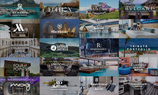 Marriott: Keine Hotelkette hat mehr Marken