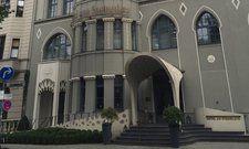 Hotel am Steinplatz: Deutschlands beliebtestes Hotel