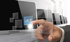 Herausforderung: Unternehmen müssen sich bei Facebook neu aufstellen, wenn sie Reichweite erzielen möchten.
