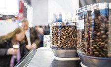 Das braune Gold: Ob aus dem Kaffeevollautomat, der Siebträger-maschine oder handgebrüht – jede Spezialität hat ihre Fans.