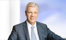 Thomas Willms: Neuer CEO der Steigenberger AG