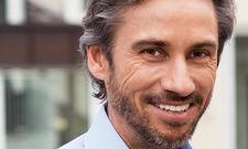 """Hotelchef Heiner Buckermann: """"Wir kaufen keine Fan-Pakete"""""""