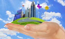 Trend Nachhaltigkeit: Im Grunde nur ein anderes Wort für den guten alten Umweltschutz?
