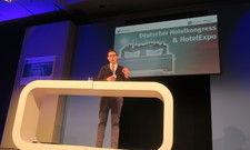 Michael End von 25hours: Zwei neue Design-Hotels angekündigt