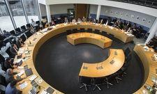 Tourismusausschuss: Kritik an AfD-Leitung