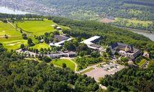 Neue Wege im Marketing: Das Jakobsberg Hotel & Resort kooperiert mit der SHS-Marke Blazon