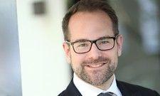 Moritz Dietl: Die Digital-Strategie von Prizeotel ist nachvollziehbar