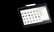 Moderne Kasse für wenig Geld: Enfore wirft neuartige Hard- und Software auf den Markt