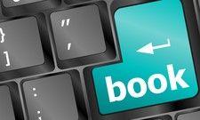 Kurzer Draht zum Gast: Mit den neuen System will Choice Hotels besser auf die Kunden zugehen