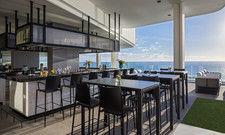 Luxus auf den Kanaren: So präsentiert sich das Royal Hideaway Corales Beach