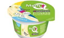 Fit in den Tag: Die MeinQ-Produkte sollen sich unter anderem auf dem Frühstücksbuffet gut machen