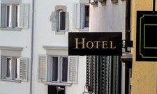Günstiger als ihr Ruf: Manche Stadhotels können Airbnb Paroli bieten