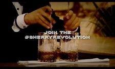 Die Wettbewerbszutaten: Mindestens 5 cl Sherry und bis zu 5 weitere Zutaten
