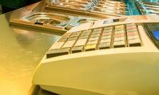 Unter genauer Beobachtung: Mit Kassen soll künftig weniger betrogen werden