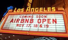 Airbnb: Große Ankündigungen werden für den 22. Februar erwartet