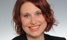 Simone Fritz: Die gelernte Krankenschwester hat sich zur Spa-Expertin entwickelt