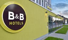 B&B Hotels in Österreich: Graz und Wien als Ausgangspunkt