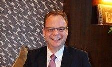 Daniel Kipping: Fast 30 Jahre Erfahrung in der internationalen Hotellerie