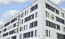 B&B Hotel in Rosenheim: Zentrumslage zum Budgetpreis