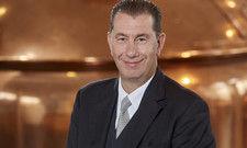 """Bitburger-Chef Axel Dahm: """"Es war für die gesamte Branche ein Jahr mit vielen Höhen und Tiefen"""""""