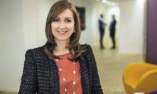 """Petra Bierwirth: """"Unser Ziel ist es, zwei Hotels pro Jahr zu übernehmen beziehungsweise zu projektieren."""""""