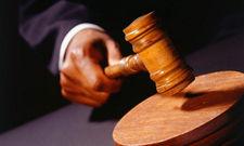 Hammer drauf: Die obersten Richter haben ihr Urteil gefällt