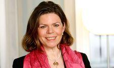 """DEHOGA-Hauptgeschäftsführerin Ingrid Hartges: """"Wichtig ist in der Praxis: Die Wahl eines seriösen Dienstleisters."""""""