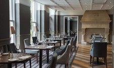 Neu bei Choice: Das Cedar Court Hotel Harrogate, jetzt auch Ascend Hotel Collection Member