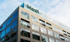 Neue Wege: Die Deutsche Hospitality will über Maxx by Steigenberger expandieren