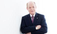 Engagement für die Gourmetgastro: Dafür wurde Thomas H. Althoff jetzt geehrt