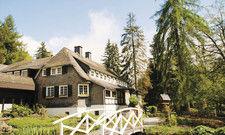 Neustart fürs Stryckhaus: Die neuen Eigentümer haben bereits rund 1 Million Euro investiert.