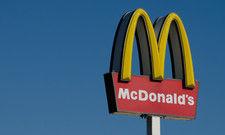 McDonald's: Der Marktführer hat sich aufgerappelt und ein deutliches Plus gemacht