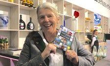 """Susanne Weiss über GAPH: """"Es gibt weltweit keine Plattform, auf der kleine Privathotels in diesem Ausmaß buchbar sind und vermarktet werden - und das außerhalb der OTA's"""""""