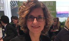 """Göbel-Hotels-PR-Chefin Marion Arens: """"Wir wollen gute Objekte mit Managementverträgen übernehmen"""""""
