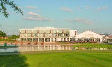 Gute-Hotels Collection: Das Absolute Gut-Hotel in Gernsheim-Allmendfeld ist das erste Haus der neuen Marke