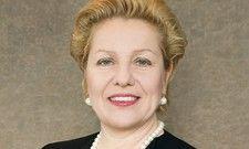 Neue Herausforderung: Gabriele Maessen wird Area General Manager für die Steigenberger-Hotels in der Region Ost